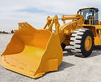 wheel_loader_quarry_edited.jpg