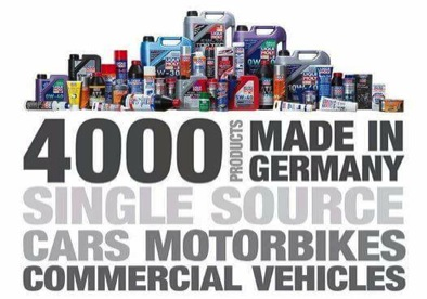 4000+ products