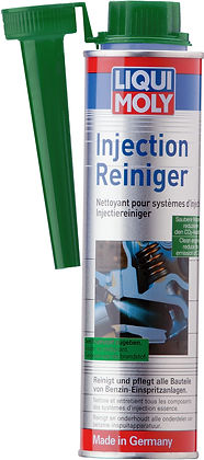 Injection Reiniger