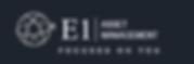 E1 Logo 2.png