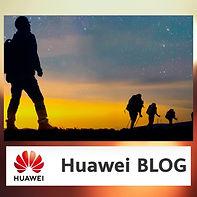 Huawei Blog.jpeg