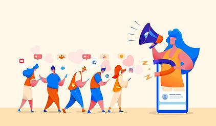 Social Media & Graphics Designing.jpg
