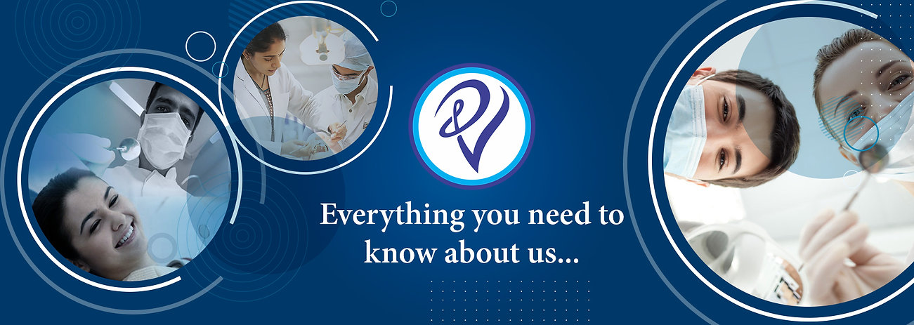 Know more banner vinisha mam.jpg