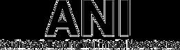 Ani-logo-black.png