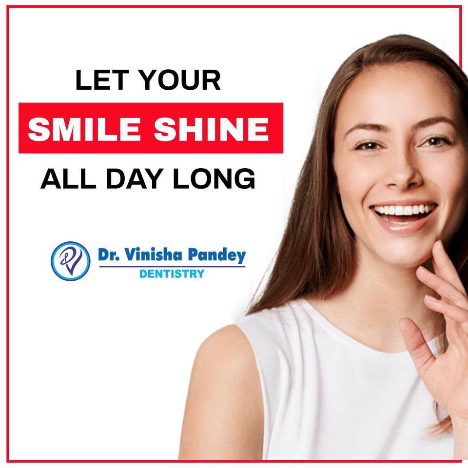 Best Dentist in Kanpur