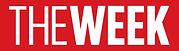 THE_WEEK_logo1.jpg