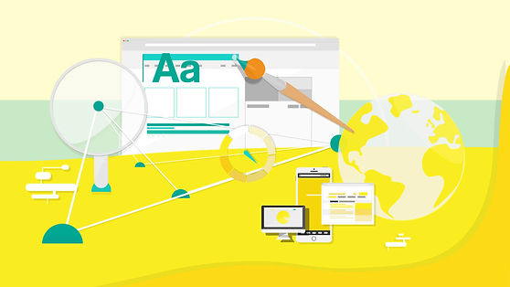 SEO-Website-Design-Everything-you-need-t
