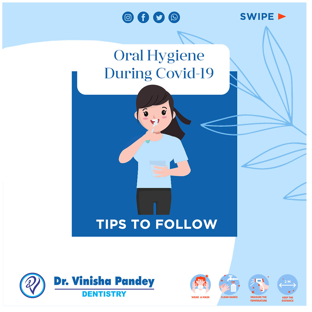 Oral-hygiene-during-covid-19