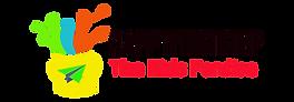 onlinelogomaker-120419-2206-9810.png