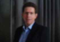 GF Bernd Reimann - Coreex Consulting Gmb
