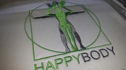 happy-body