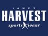 Logo Harvest Sportswear