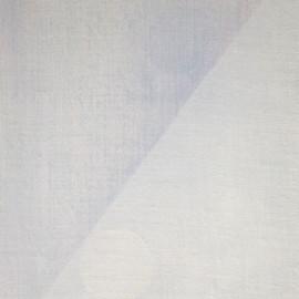 White Untitled