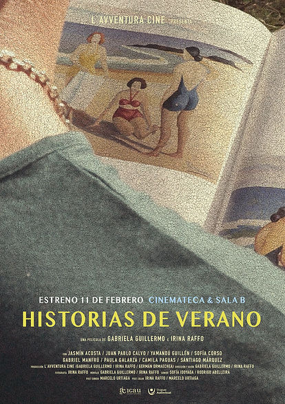 (WEB) Historias de Verano.jpg