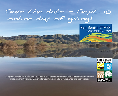 SBG save the date.png
