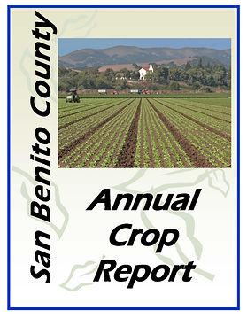 Crop report.jpeg