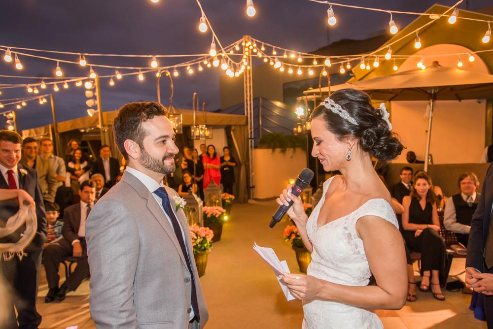 casamento rio de janeiro