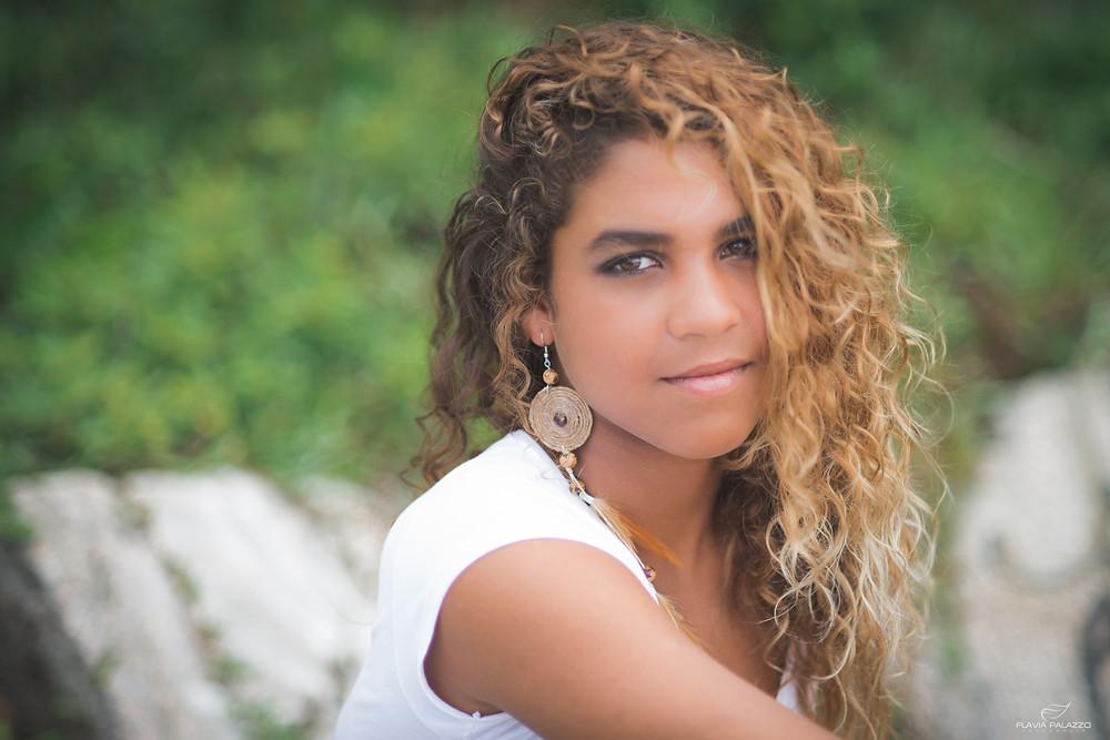 Kamila (3 of 6).jpg