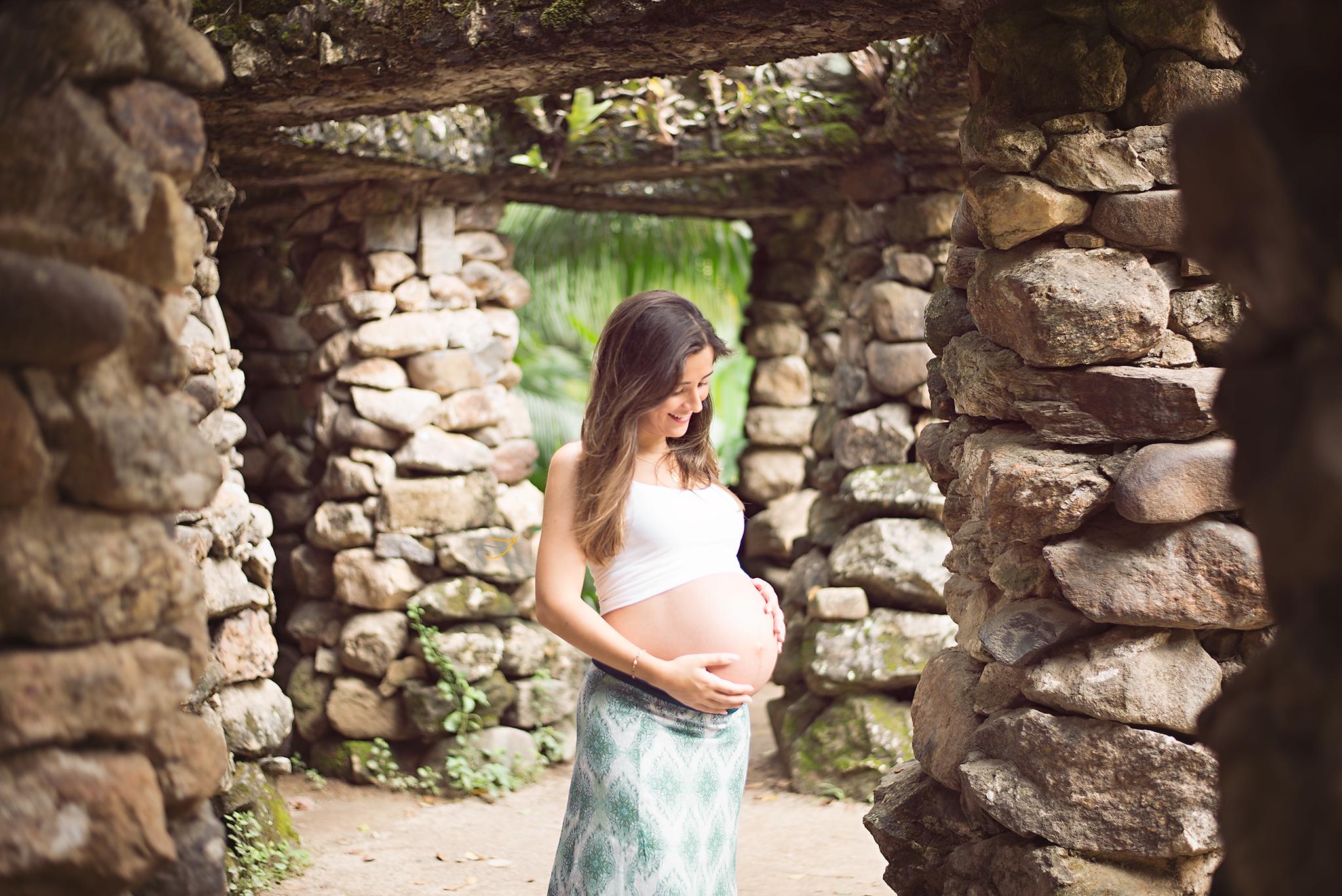 gravida gestante rio de janeiro