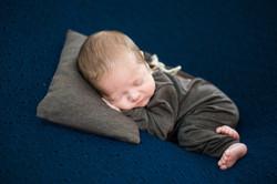 newborn rio de janeiro