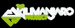 The-Kilimanjaro-Project_Final-logo2.png