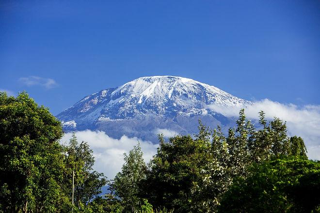 KilimanjaroHero.jpg