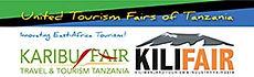 Kili Fair Logo.jpg