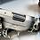 Thumbnail: WILSON COMBAT EDC X9S IN WHITE