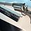 "Thumbnail: Magnum Research, BFR, 30-30WIN, 10"" Barrel"