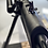 Thumbnail: ZASTAVA M93 BLACK ARROW 50BMG