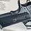 Thumbnail: Wilson Combat Supergrade X-TAC, Commander, .9MM, Black