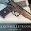 "Thumbnail: Sig Sauer 220R510LEGIONSAO P220 Full Size Legion 10mm Auto 5"" 8+1 Legion Gray Ce"