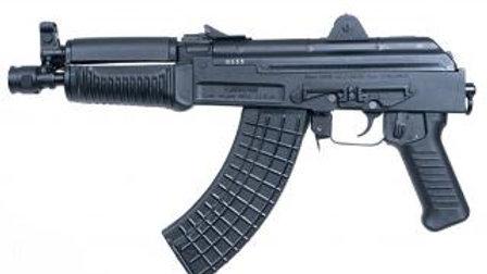 "ARS SAM7K-34 7.62X39 AK PISTOL 8.5"""