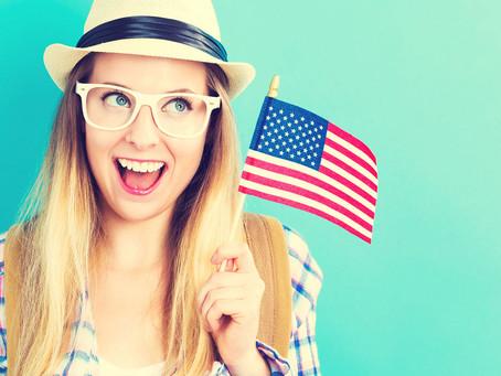 Quanto tempo leva para falar inglês com fluência?