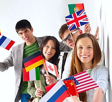 jundiai aulas de inglês.jpg
