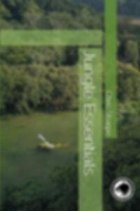 Book photo cover.jpg