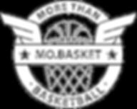MO.Basket_logo_1_4 (2) (1).png