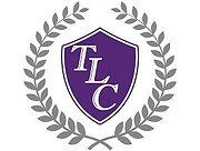 Telos Legal Corp revised clear 300x226_e