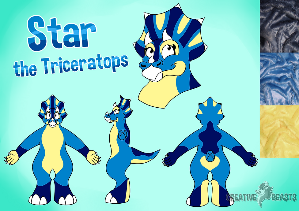Triceratops Adoptable.png