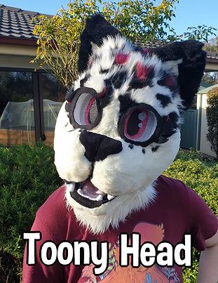 Toony Head.jpeg