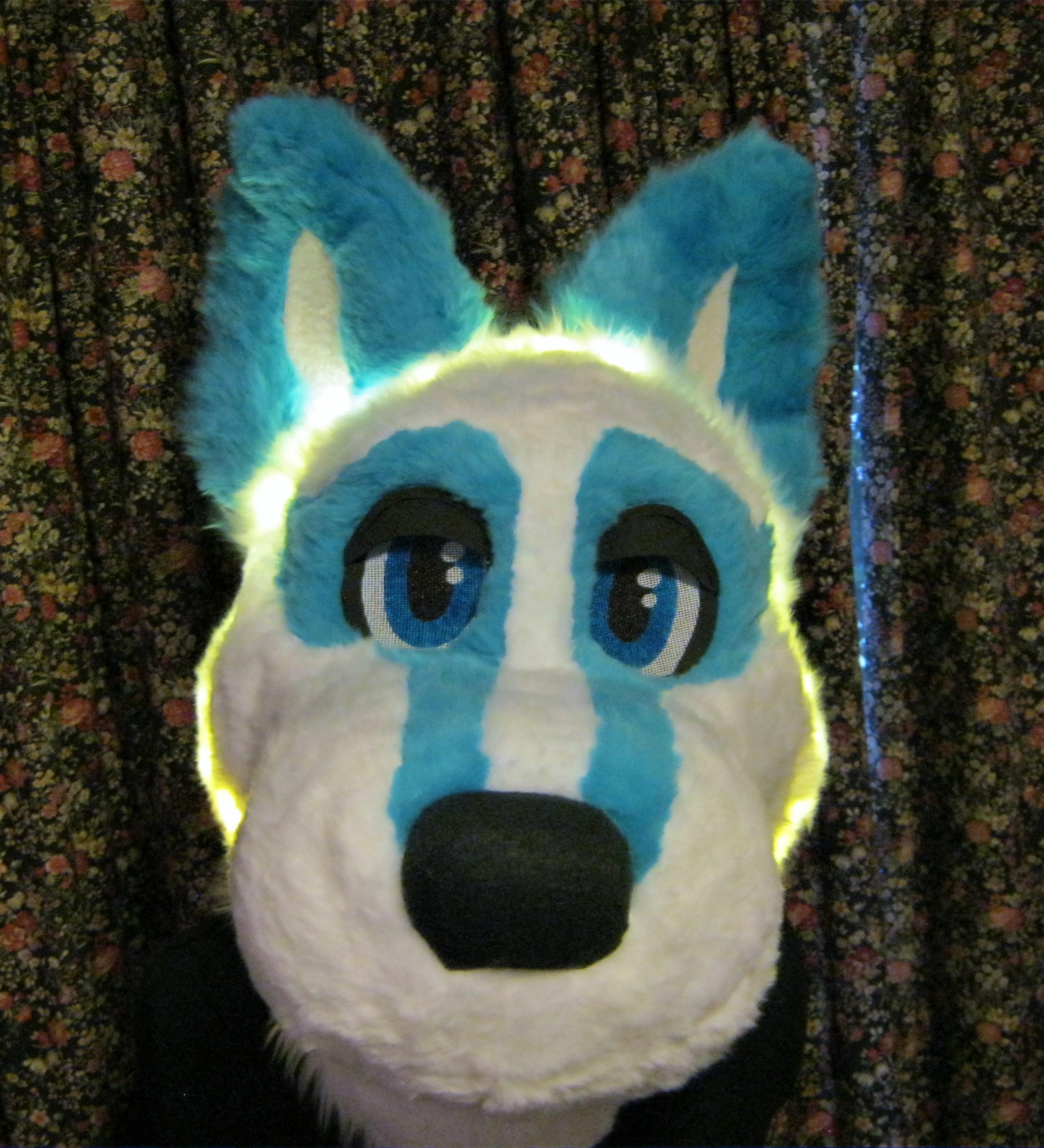 Tsuki LEDs