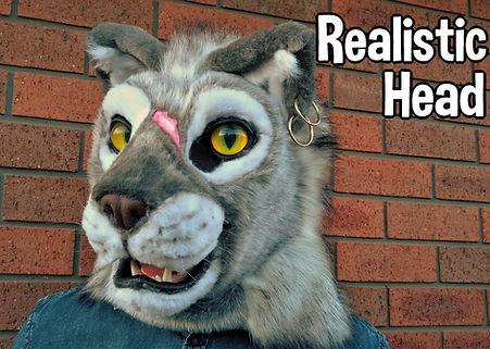 Realistic Head.jpeg