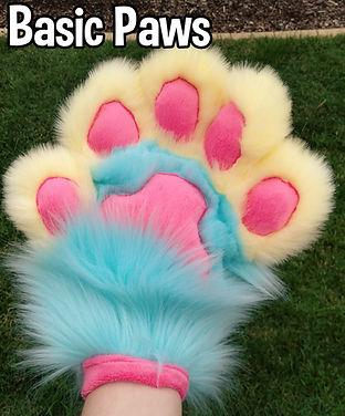 Basic Paws Updated.jpg