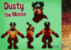 Moose Adoptable.png