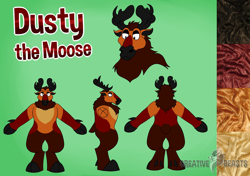 Moose Adoptable.png