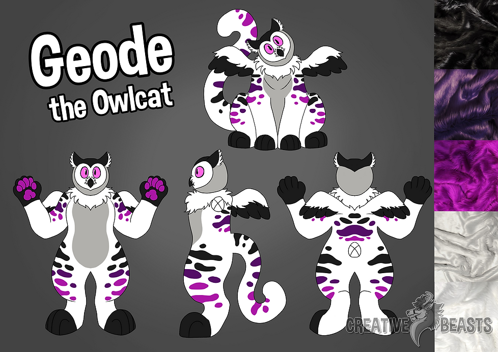Owlcat Adoptable.png
