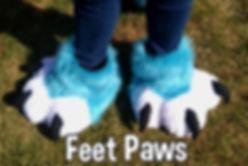 Feet Paws.jpg