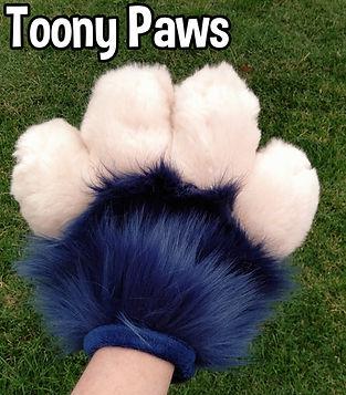 Toony Paws Updated.jpg