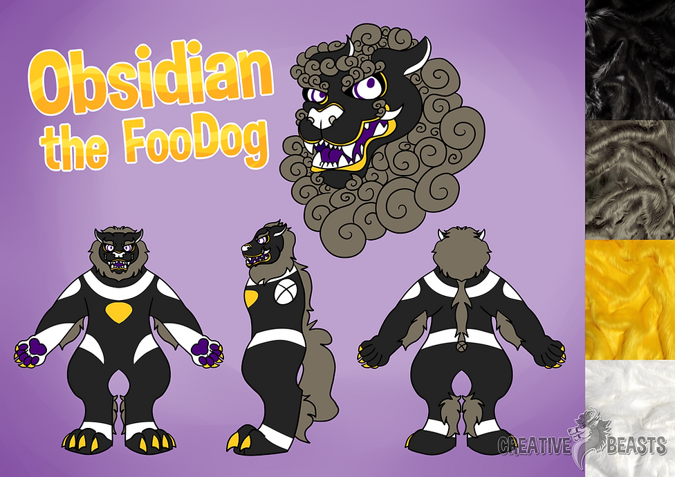 Foodog Adoptable.png
