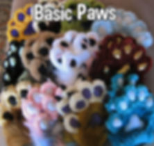Basic Paws.jpg